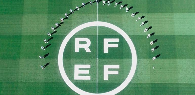 La nueva Primera RFEF no será profesional
