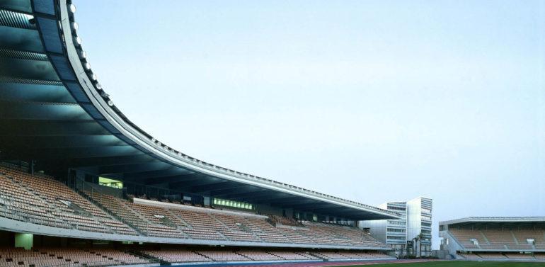 El Xerez Deportivo FC comenzará la fase de ascenso en Chapín frente al Puente Genil