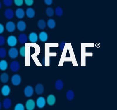 La RFAF explica los detalles de la segunda fase