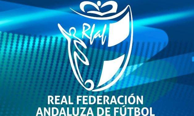 Reunión crucial de la RFAF con los Clubes de la fase de ascenso