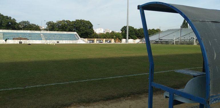 Otro partido aplazado en la fase de ascenso: Xerez CD SAD y San Roque de Lepe no jugarán este sábado