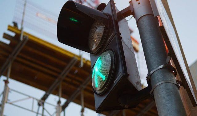 Luz verde en el Xerez DFC: pleno de negativos