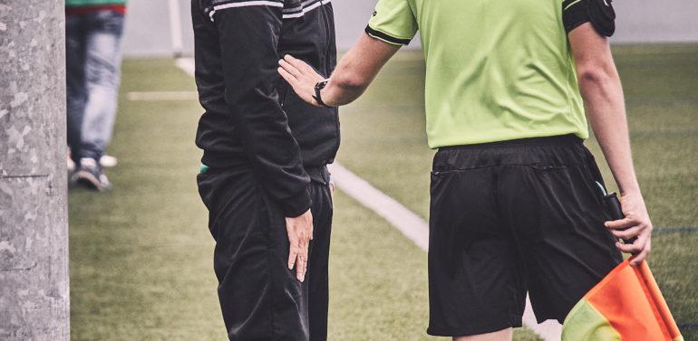 """Pérez Herrera, entrenador del Xerez DFC, en la última rueda de prensa previa de la temporada: """"Nos hemos ganado ir a Lepe con el objetivo prioritario de mantener la racha de partidos sin perder"""""""