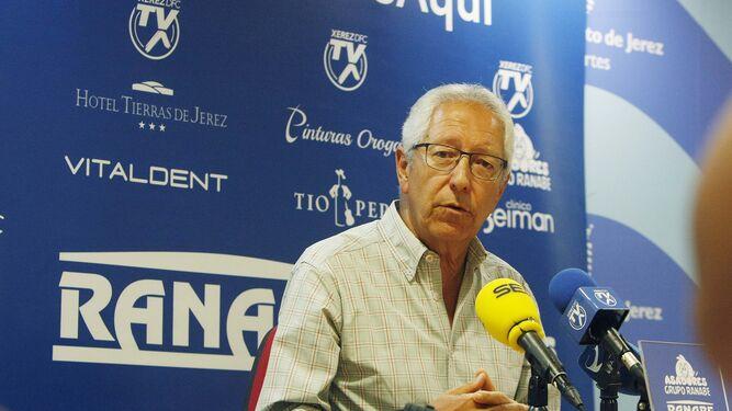 El Calendario electoral del Xerez Deportivo FC durará 44 días: El 21 de junio podría haber nueva Junta Directiva