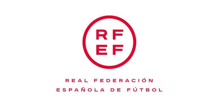 Habrá 10 ascensos de Segunda RFEF a Primera RFEF
