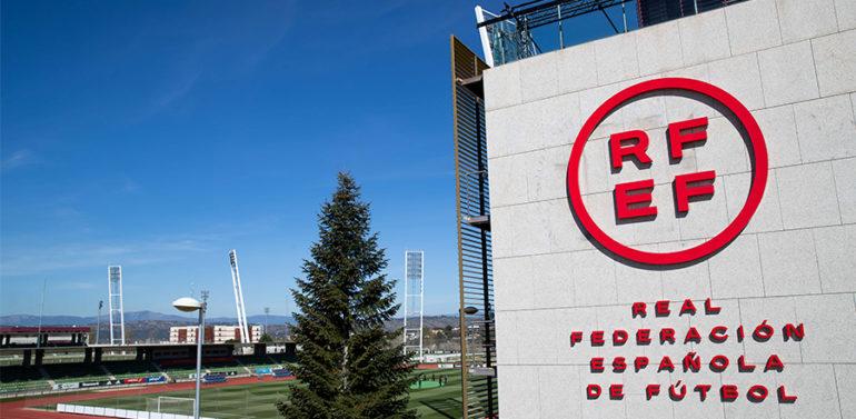 Cuotas de licencias e inscripciones en Segunda RFEF para la temporada 21/22