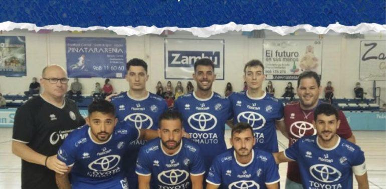 El Xerez Toyota Nimauto disputará su último partido en el Ruiz Mateos este sábado