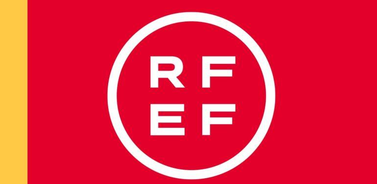 La RFEF anunciará los calendarios del fútbol no profesional a partir del 16 de julio