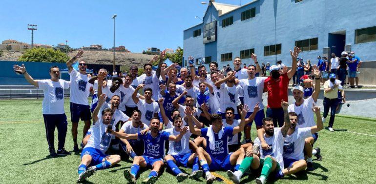 El Xerez DFC ya conoce a todos sus rivales en Segunda RFEF: El UD San Fernando, el último en unirse