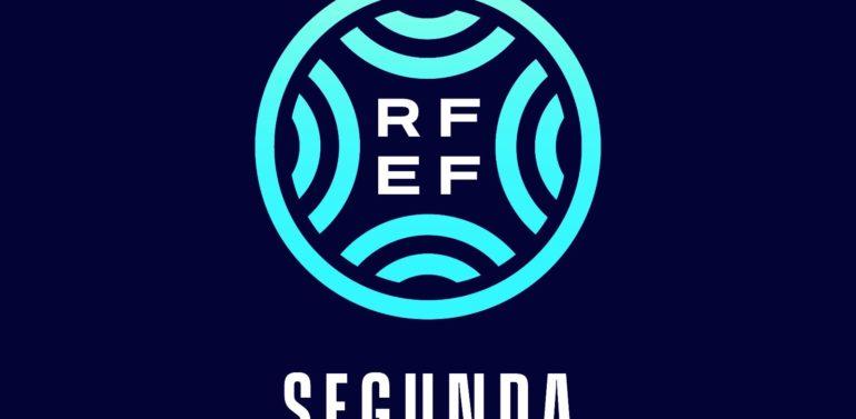 El Xerez Deportivo FC debutará en Segunda RFEF frente al Córdoba en Chapín