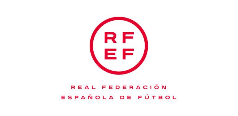 La RFEF incrementa las ayudas económicas para el fútbol no profesional en plena crisis