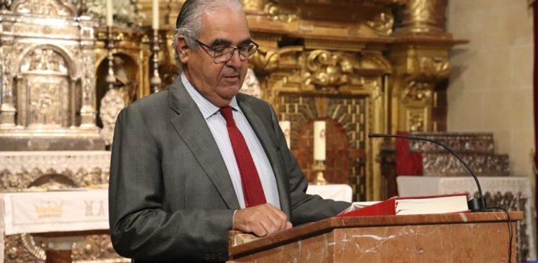 Carta de agradecimiento del Presidente del Xerez Deportivo tras el debut en Segunda RFEF