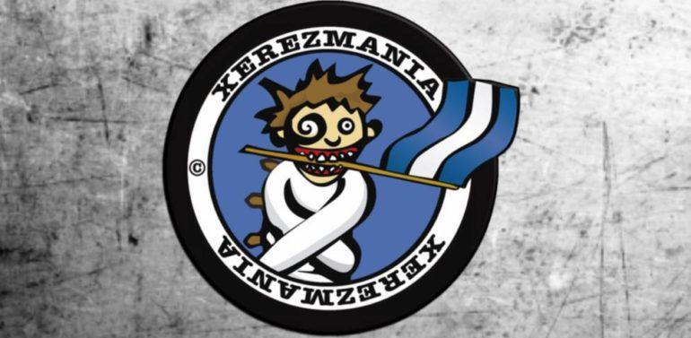 Xerezmanía, primer medio digital en hacer un programa deportivo por Twitch en Jerez