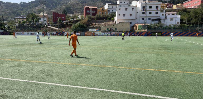 El Xerez Deportivo FC estará acompañado en su primer viaje de la historia a Canarias
