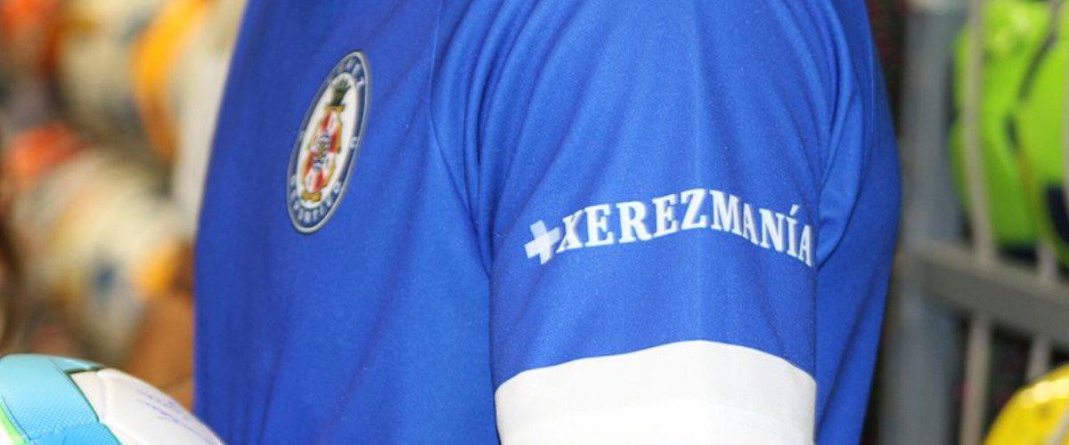 xerezmania_camiseta